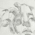 desenho 13_ thumb