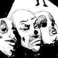 John Gacy - Asesinos Seriales