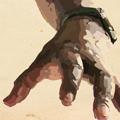 Andrade-thumb